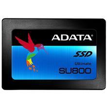 ADATA Ultimate SU800 Solid State Drive 1TB
